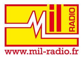 WEB RADIO de l'AUDE (11)
